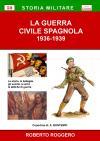 50_-_La_Guerra_Civile_Spagnola.jpg