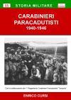 55_-_Carabinieri_Paracadutisti_fronte.jpg