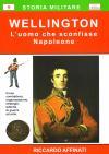 9-Wellington.jpg