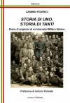 COPERTINA_-_Storia_di_uno_storia_di_tanti_fronte.jpg