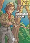 La_Partigiana_Fiamma_fronte.jpg