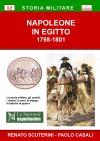 Napoleone_in_Egitto_fronte.jpg
