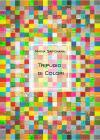 Tripudio_di_Colori_ISBN.jpg
