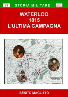 29-Waterloo 1815.jpg