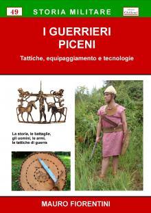 49_-_Guerrieri_Piceni_-_COPERTINA.jpg
