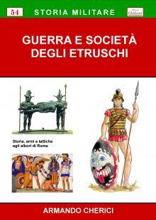 54_-_Guerra_e_Societa_degli_Etruschi_-_COPERTINA.jpg