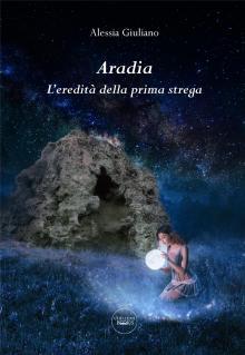 ARADIA_Copertina_fronte.jpg