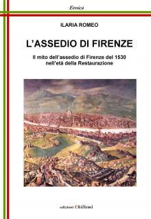 Assedio_Firenze_fronte.jpg