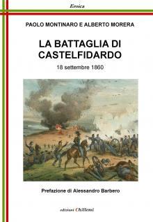 COPERTINA_-_Battaglia_Castelfidardo_fronte.jpg