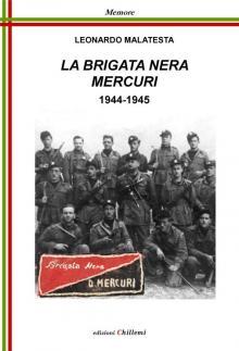 COPERTINA_-_Brigata_Nera_Mercuri_fronte.jpg