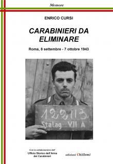 COPERTINA_-_Carabinieri_da_Eliminare_fronte.jpg