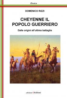 COPERTINA_-_Cheyenne_fronte.jpg
