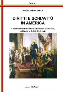 COPERTINA_-_Diritti_e_schiavitu_in_America.jpg