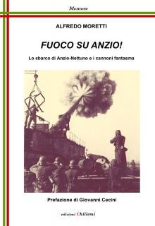 COPERTINA_-_Fuoco_su_Anzio_fronte.jpg