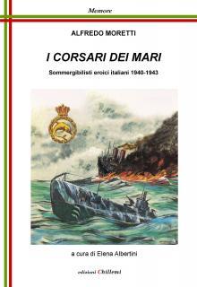 COPERTINA_-_I_Corsari_dei_Mari_fronte.jpg