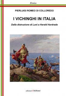 COPERTINA_-_I_Vichinghi_in_Italia_fronte.jpg