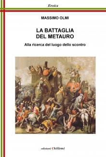 COPERTINA_-_La_Battaglia_del_Metauro_fronte.jpg