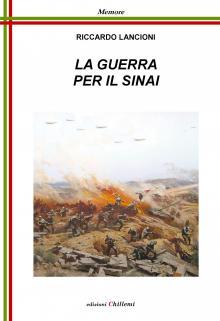 COPERTINA_-_La_Guerra_per_il_Sinai_fronte.jpg