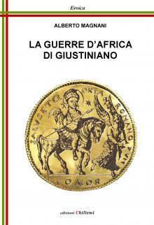 COPERTINA_-_Le_Guerre_dAfrica_di_Giustiniano_fronte.jpg