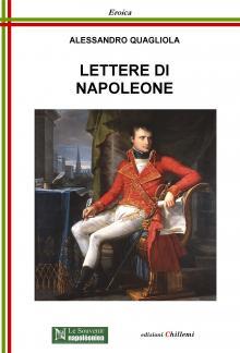 COPERTINA_-_Lettere_di_Napoleone_f.jpg