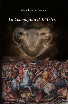 COPERTINA_Compagnia_dellAriete_fronte.jpg