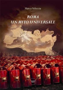 COPERTINA_Roma_un_mito_universale.jpg