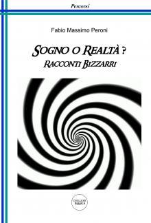 COPERTINA__sogno_o_realta_f.jpg