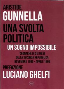 Copertina_-_Una_svolta_politica_-_Gunnella.jpg