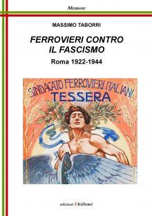 Copertina_Ferrovieri_contro_il_fascismo_fronte.jpg