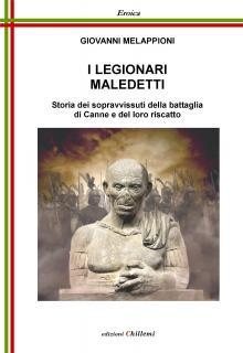 Copertina_I_Legionari_Maledetti_fronte.jpg