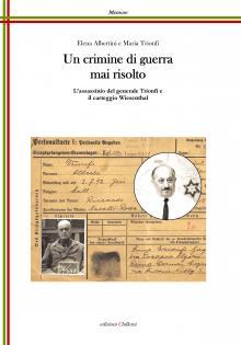 Copertina_Un_crimine_di_guerra_mai_risolto_fronte.jpg