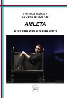 Copertina__Amleta_fronte.jpg