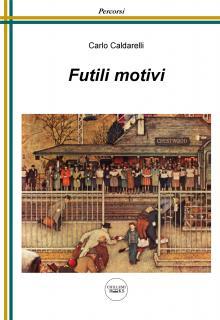 Copertina__Futili_Motivi.jpg