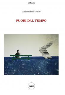 Fuori_dal_tempo_fronte.jpg