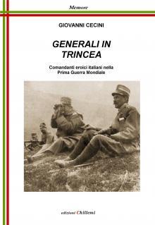 Generali_in_Trincea.jpg