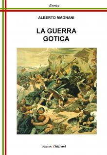 Guerra_Gotica_fronte.jpg