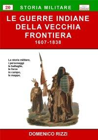Guerre_Indiane_Vecchia_Frontiera2.jpg