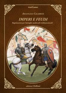 Imperi_e_Feudi_fronte.jpg