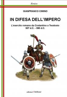 In difesa dell Impero.JPG