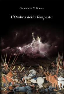 LOmbra_della_Tempesta_ISBN.jpg