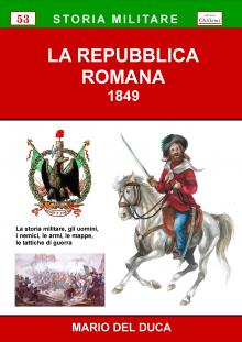 La_Repubblica_Romana_1849_fronte.jpg