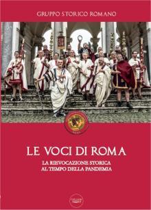 Le_Voci_di_Roma_copertina_fronte.jpg