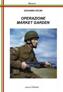Operazione_Market_Garden_fronte.jpg