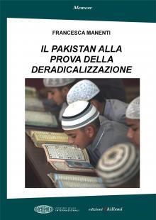 Pakistan_copertina_fronte.jpg