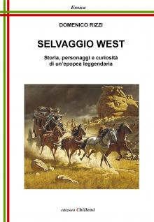 Selvaggio_west_fronte.jpg