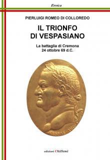 Trionfo_di_Vespasiano.jpg