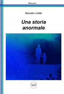 una_storia_anormale.jpg